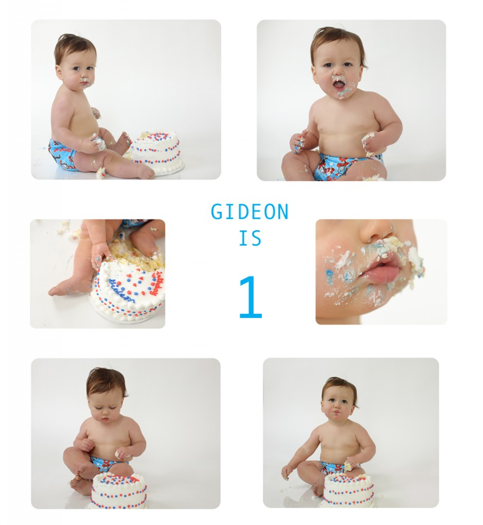 GIDEON-CAKE-SMASH