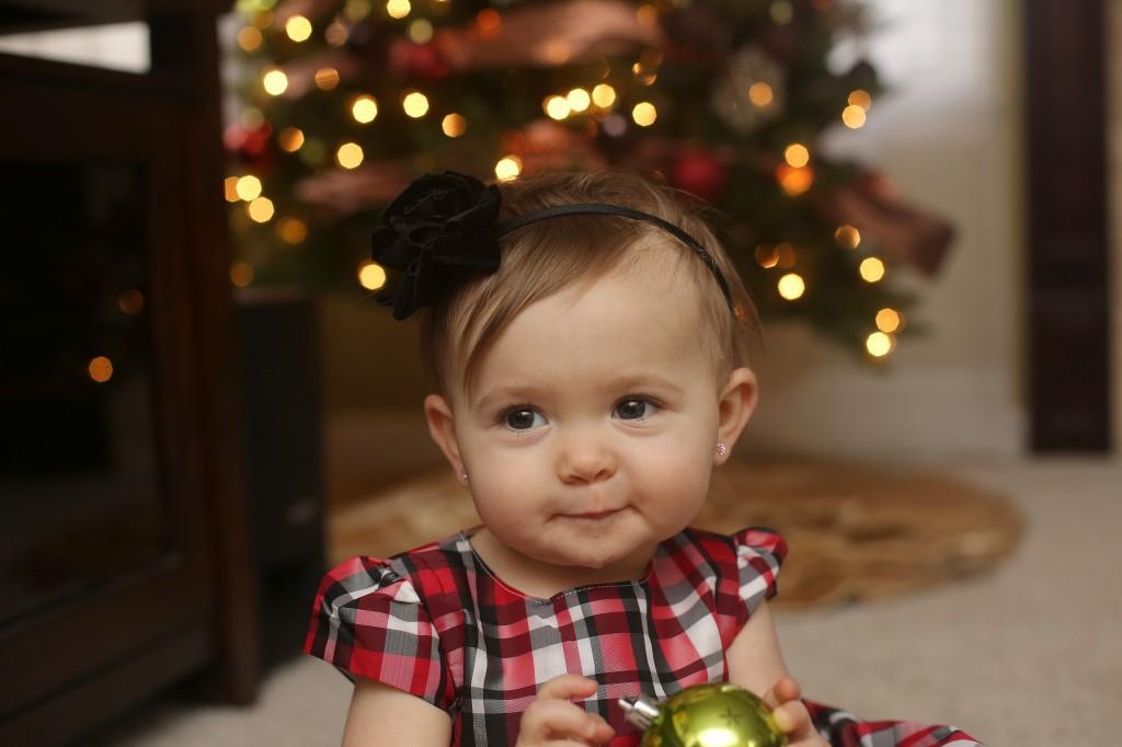 Christmas 15