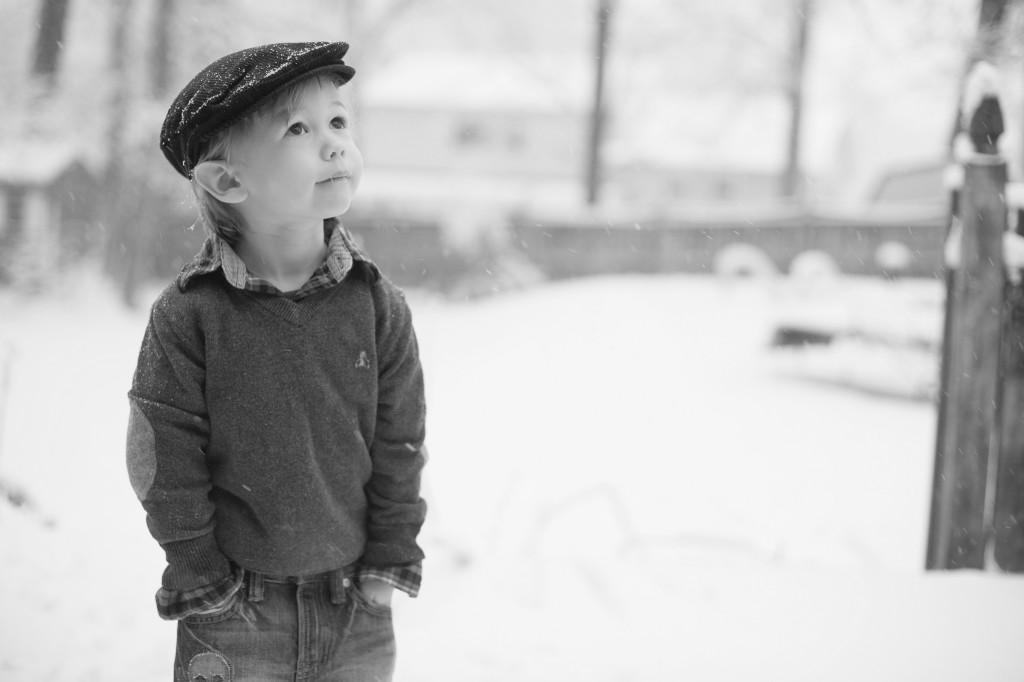 Wyatt snow 11 2-3-14