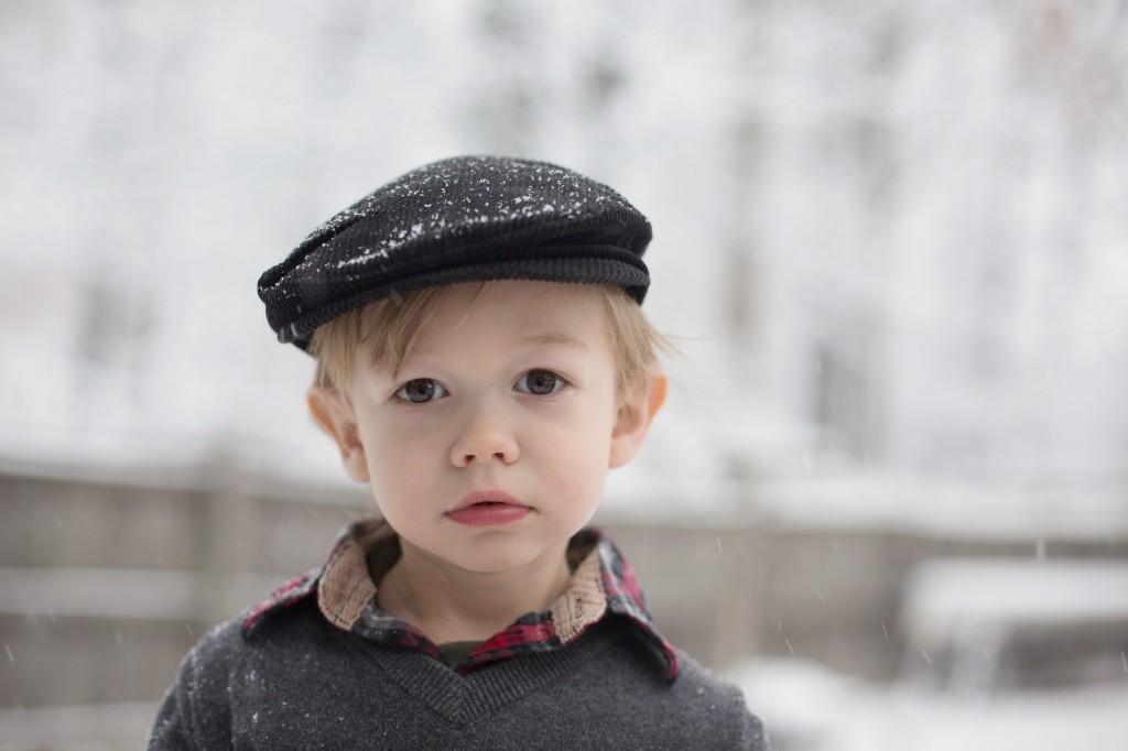 Wyatt snow 2 2-3-14