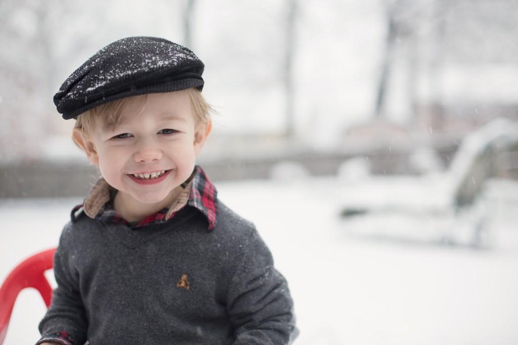 Wyatt snow 7 2-3-14